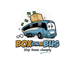 Bus Delivery Services