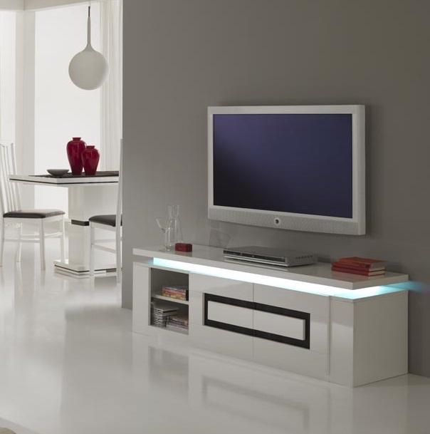 Furnitureinfashion Is Offering Very Affordable Arctic: FurnitureInFashion Announces Mega Clearance Sale 2014