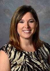 Kimberly Redden, Greenville SC Realtor