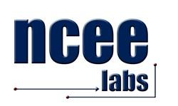 NCEE company logo