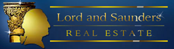 Lord and Saunders Real Estate