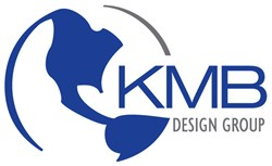 KMB Design Group, A Full Service National Engineering Firm, Announces Exciting Developments for 2014