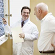 Report Says New Options Will Improve Multi-Modal Mesothelioma...