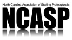 NCASP logo