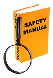 BROWZ Health and Safety Manual and Program Audits