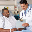 Research Finds Diabetes Increases Readmission Rates After Surgery,...