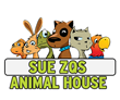 Shep's Shops, LLC Launches Website Featuring Quality Animal Houses