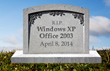 CBTClips Announces New Training Modules for Looming Microsoft...