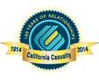 California Casualty Lowers Rates in California