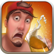 Campus Beer Run 3D is One of the Most Exhilarating New Apps on the Market, Preview It on PreApps