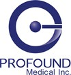 Profound Medical Inc. Announces U.S. Initiation of TULSA Clinical...
