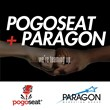 Pogoseat Partners With Paragon Marketing Group to Help Expand Presence...
