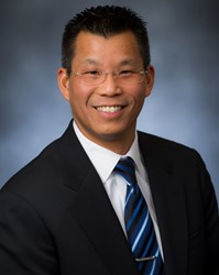Stanley Yee, LEED® AP