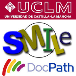 UCLM SMILE DocPath