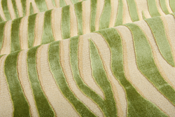 Tigris in Malay a Belgian Upholstery Fabric offered at a deep discount