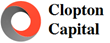 Clopton Capital Highlighting Availability of Early Rate Locks for...