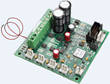 Oven Releases 5R7-573 Thermoelectric Controller