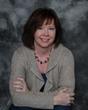 Sheila M. MacVeigh