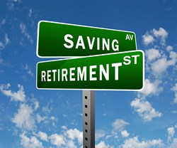 Want to Be on Easy Street During Retirement? Check Out a Self-Directed IRA