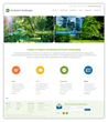 Bop Design Launches New Website Design for Revolution Landscape