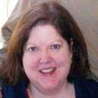 Ruth E. Hager, B.S.N., R.N.