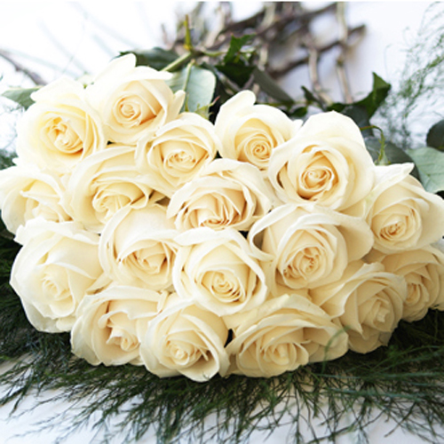 Average Cost Of Wedding Flowers 2014: The Grower's Box, LLC Celebrates 10 Years Of Wholesale Flowers