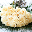 wholesale flowers, wedding flowers, bulk flowers