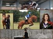 ProChaps Confirms: the Next Generation of Horse Riders is Alive and...