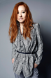 Tori Amos Unrepentant Geraldines World Tour Includes DPAC, Durham...