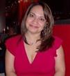 Chantal Lugo