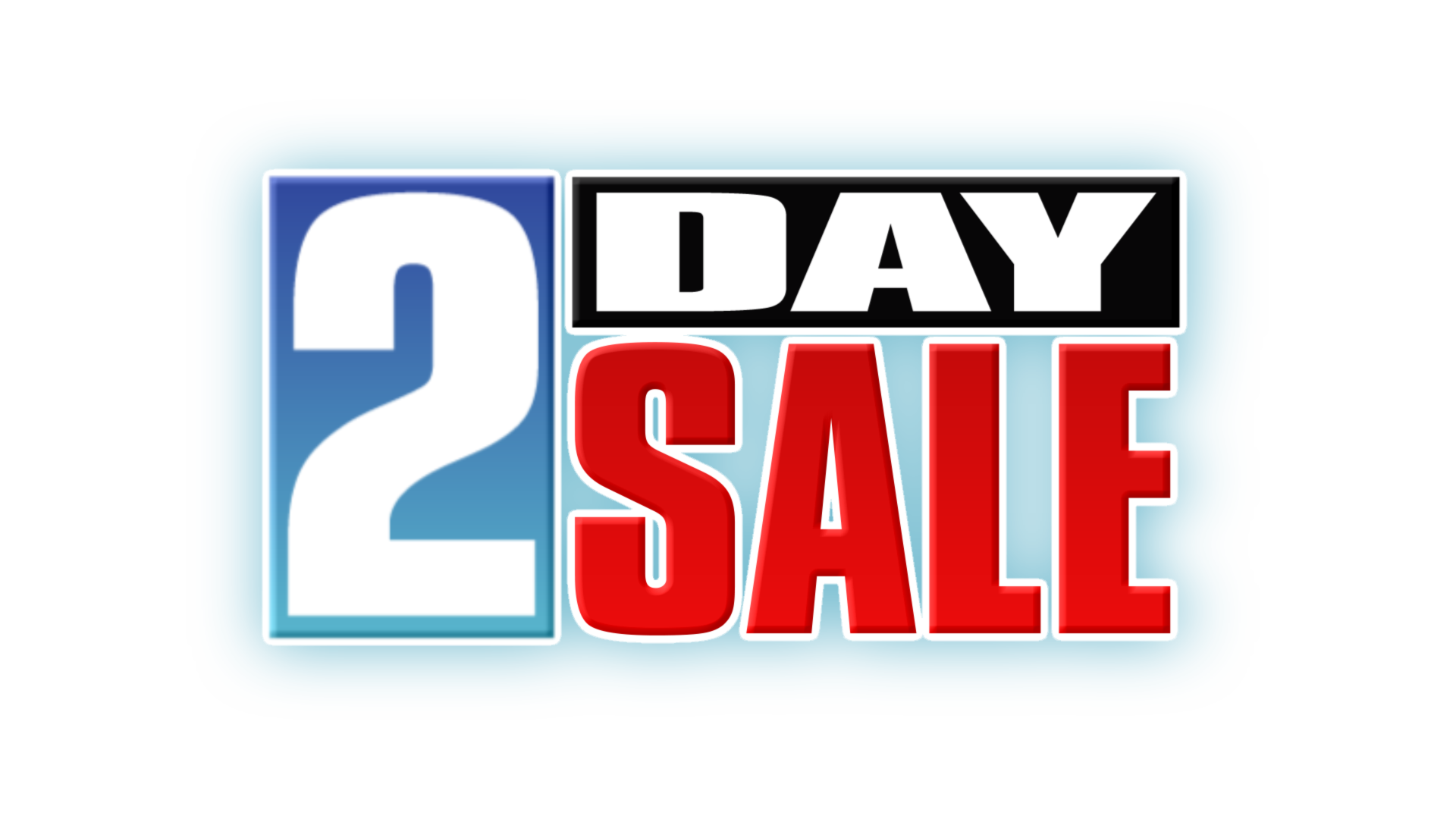 Liquidation channel announces its first ever 2 day sale for Liquidation tv