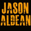 Jason Aldean Tickets to His Pittsburgh, Pennsylvania PNC Park July...
