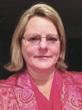 Lynne M. Campbell