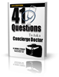 Checklist: 41 Questions You Should Ask A Concierge Doctor