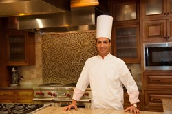 Hilton Head Health Executive Chef