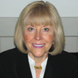 Carol Lynn Bogner