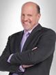 Jim Cramer on Stansberry Radio