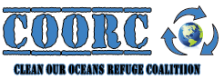 Clean Our Oceans Refuge Coalition