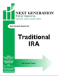 Next Generation Trust Services Offers Tax Day Promotion, Waives Set-Up...