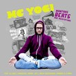 "MC YOGI'S ""A.U.M."" TAKES OFF Striking Video from New Album MANTRAS,..."