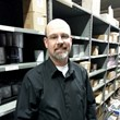 Eric Walker Joins Modern Group as Director of Parts Operations