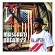 """Coast 2 Coast Mixtapes Presents the """"Maserati Dreams 2"""" Mixtape by Tommy Watts"""