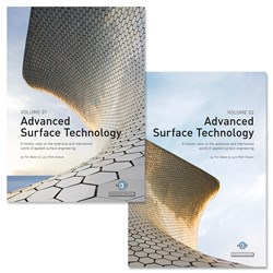 advanced-surface-technology