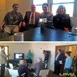 Lavu Inc. Hosts Round Table Discussion with Prominent Congressional...