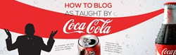 coke-infographic