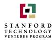 Stanford Offers Online Creativity Course Featuring Warner Music Group...