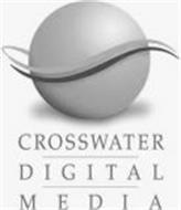 http://crosswater.net/