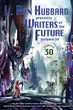 L. Ron Hubbard Presents Writers of the Future Anthology Changes Format...