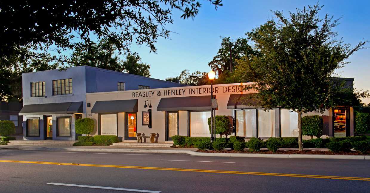 Client Relations Kimberly Aldrich Joins Beasley Henley