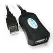 5M Active USB 2.0 Repeater Cable